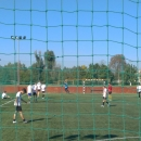 sportnap-2