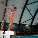 sportnap-3