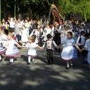 kalocsai-bokreta-2011-romsics-imre-min
