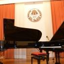 zongoratalalkozo-2015-1