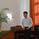 zongoratalalkozo-2015-3
