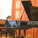 zongoratalalkozo-2015-4