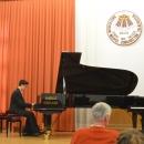 zongoratalalkozo-2015-5