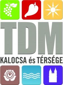 TDM_logo_ok_cmyk_300dpi