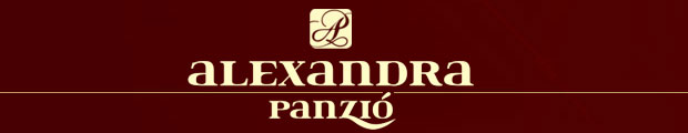alexandra_panzio