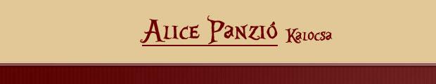 alice_panzio