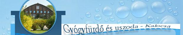 gyogyfurdo_es_uszoda