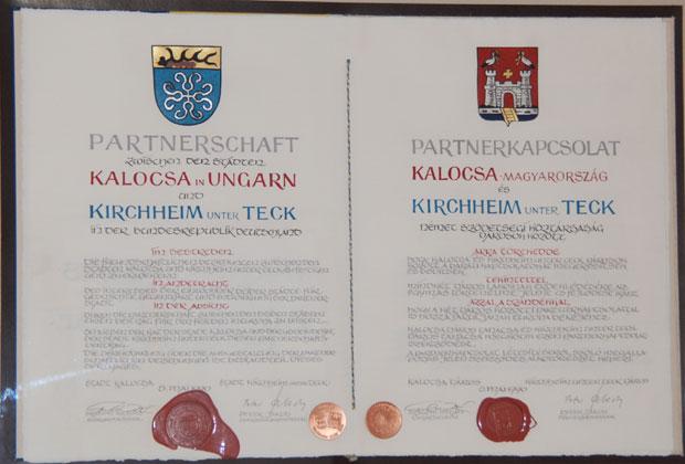 kirchheim_megallapodas1
