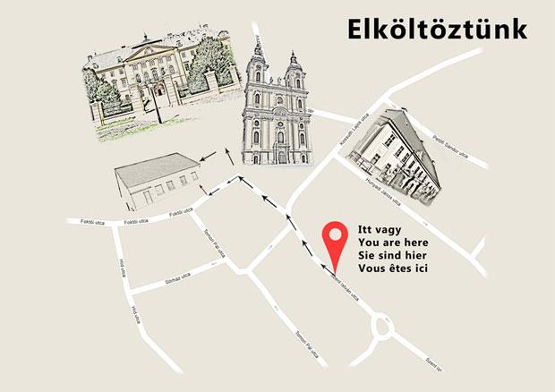 magyar_fuszerpap_muze_elkol2