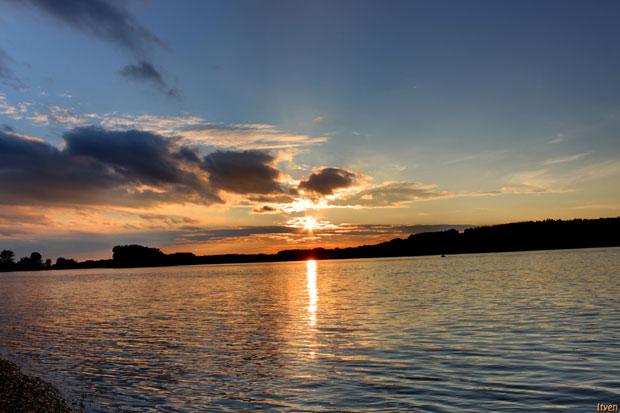 naplemente_Duna