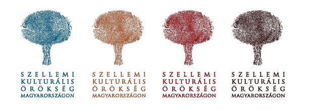 szellemi_logo_620