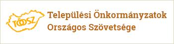 toosz_banner
