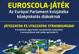 euroscola-kiemelt