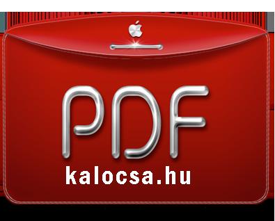 pdf-kalocsa
