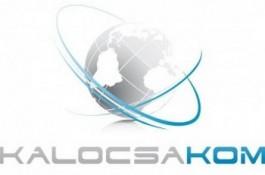kalocsakom-1