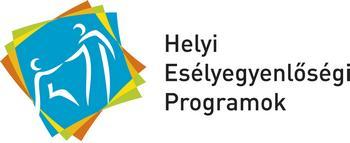 Kalocsa Helyi Esélyegyenlőségi Programjának felülvizsgálata