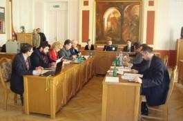 képviselő-testület-kiemelt kép
