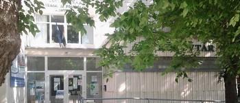 Tomori Pál Városi Könyvtár februári programjai