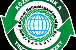 FBH-logo
