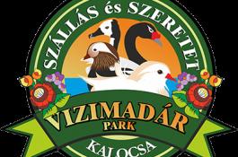 logo_v_park