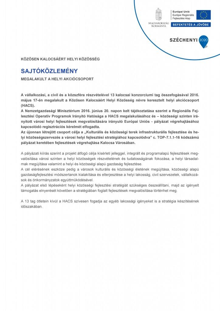 sajtokozlemeny_0803
