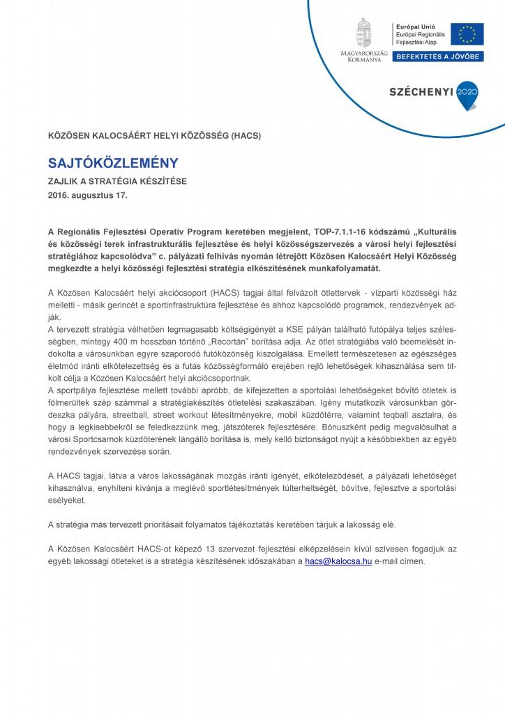 sajtokozlemeny_0817