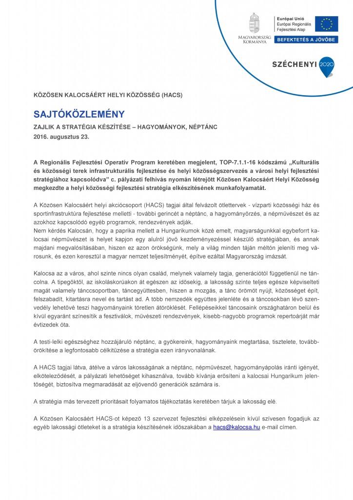 sajtokozlemeny_2016.08.23