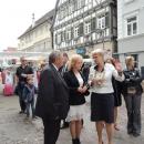 kirchheim-2015-05-9